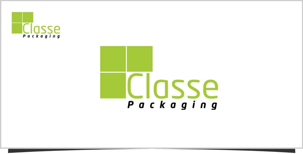 Logo_Classe