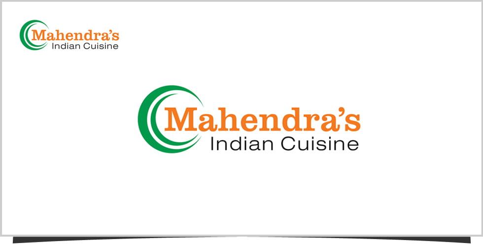 Logo_Mahendra